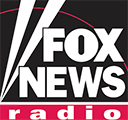 fox-news-radio-logo-resized.png