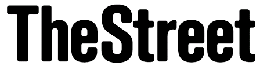the-street-logo-resized.png